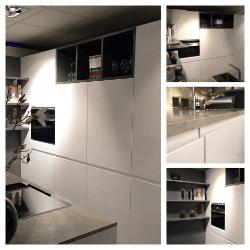 keuken-semi-greeploos-250x250-1.png